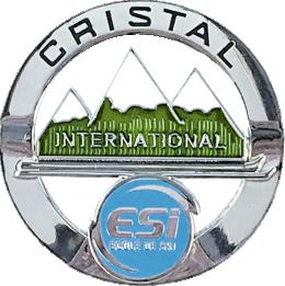 International Cristal